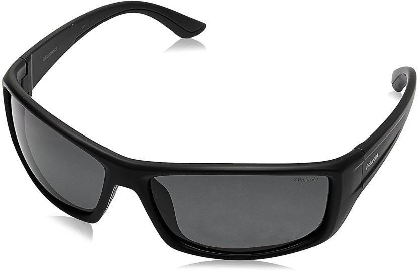 For Prices Men OnlineBest Buy Polaroid Sports Grey Sunglasses In MpqVSUzG