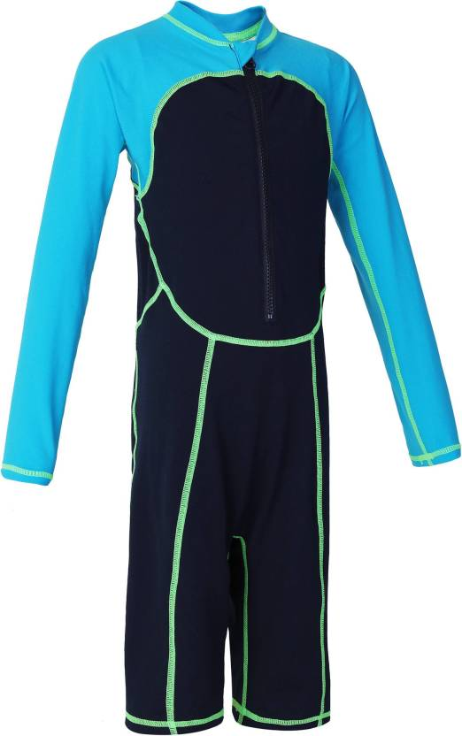 c401ed716e Nabaiji by Decathlon Solid Boys Swimsuit - Buy Nabaiji by Decathlon Solid Boys  Swimsuit Online at Best Prices in India | Flipkart.com
