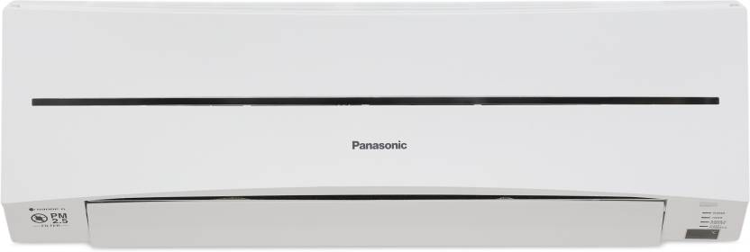 Image result for panasonic ac images
