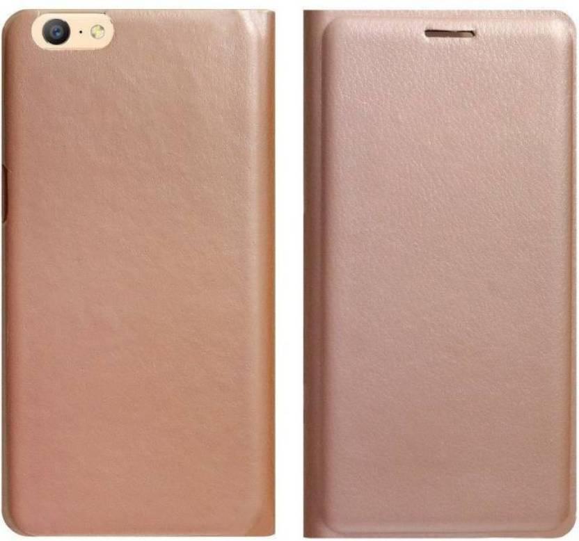 huge selection of c4125 38dde Flipkart SmartBuy Flip Cover for OPPO Neo 5 - Flipkart SmartBuy ...
