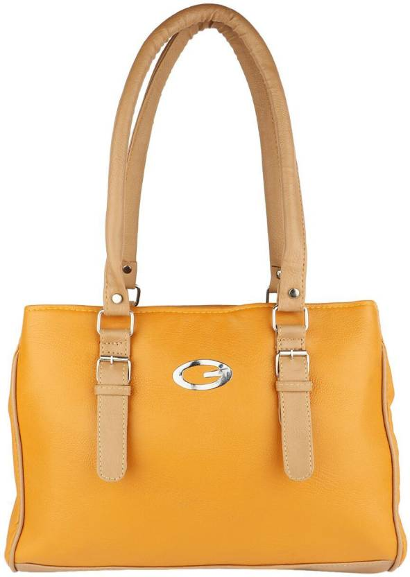 Buy Dn Deals Shoulder Bag Mango Online Best Price In India