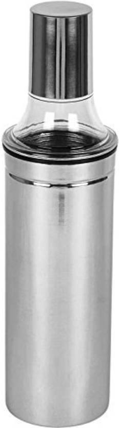 sajan 1000 ml Cooking Oil Dispenser Pack of 1
