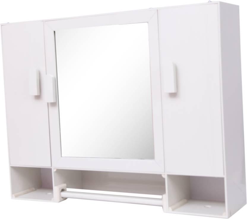 WINACO New Monalisa-1 Plastic Bathroom Mirror Cabinet Plastic Wall on mirror cabinet doors, mirror bathroom storage, mirror bathroom accessories, mirror bathroom medicine cabinets, mirror bathroom cupboards, bathroom vanity with mirror and cabinets, mirror bathroom sink, mirrored bathroom cabinets, mirror linen cabinet, mirror bathroom vanities, mirror bathroom fixtures, toilet wall cabinets, mirror bathroom doors, mirror bath cabinet, mirror bathroom tiles, bathroom mirrors over vanity cabinets, mirror tv cabinets, mirror bathroom cabinet product,