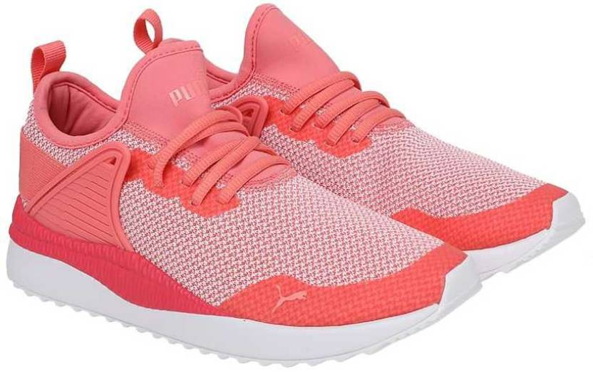 1b824a5ad46d85 Puma Pacer Next Cage GK Walking Shoes For Women - Buy Puma Pacer ...