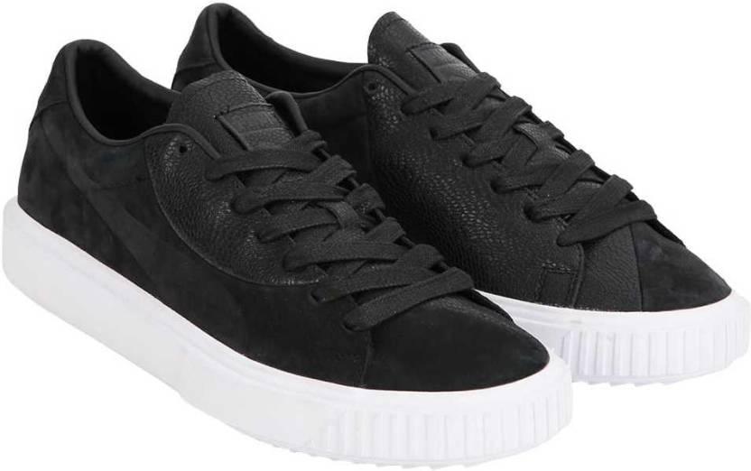 cf59c12218c5 Puma Vikky Platform EP Q2 Sneakers For Men - Buy Puma Vikky Platform ...