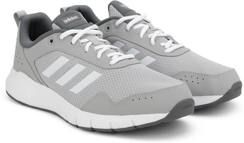 adidas fluidcloud neutrale m per gli uomini comprano scarpe da corsa gretwo