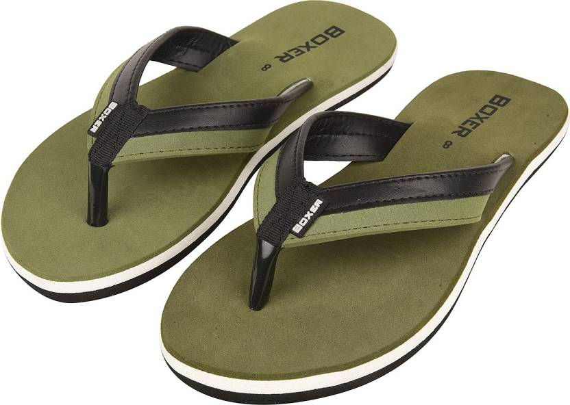 01eb54f4a DRUNKEN Men s Casual Extra Soft Moss Green PU Flip Flop and House Slipper  Size-6 Slippers - Buy DRUNKEN Men s Casual Extra Soft Moss Green PU Flip  Flop and ...