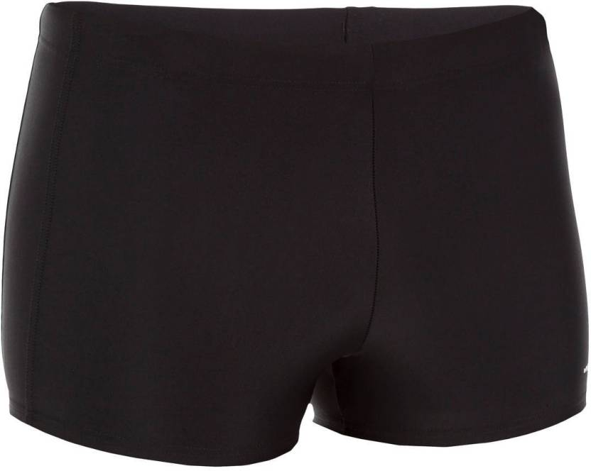 dc055297c9 NABAIJI by Decathlon Trunk B Active + Solid Men Swimsuit - Buy NABAIJI by  Decathlon Trunk B Active + Solid Men Swimsuit Online at Best Prices in India  ...