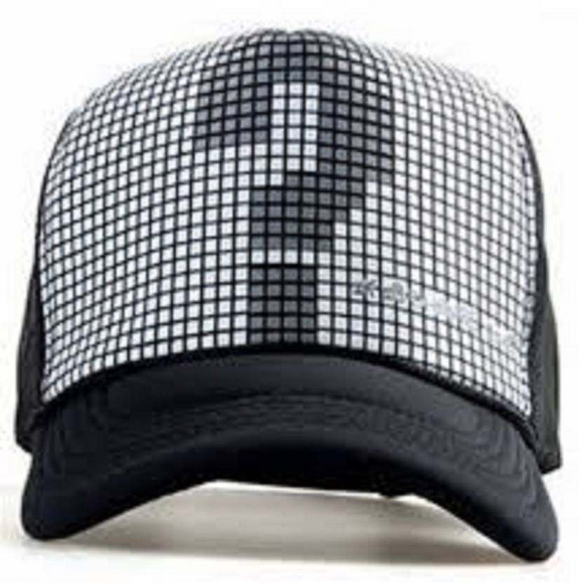 fb47cb941ff HANDCUFFS BASEBALL CAP FOR MEN WOMEN Cap - Buy HANDCUFFS BASEBALL CAP FOR  MEN WOMEN Cap Online at Best Prices in India