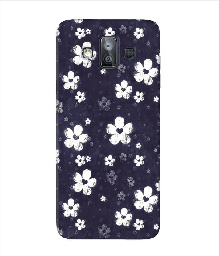 Kaira Back Cover for Samsung Galaxy J7 Duo 2018 - Kaira   Flipkart.com 1e703a962b