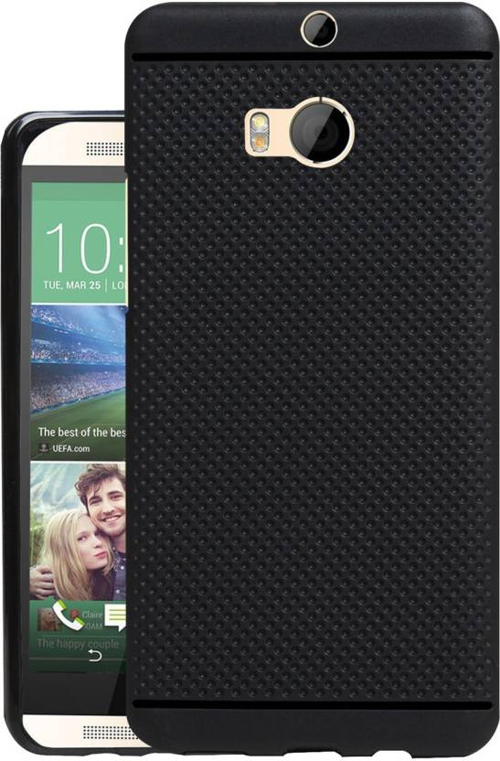 release date a711d 5650d Jkobi Back Cover for HTC One M8