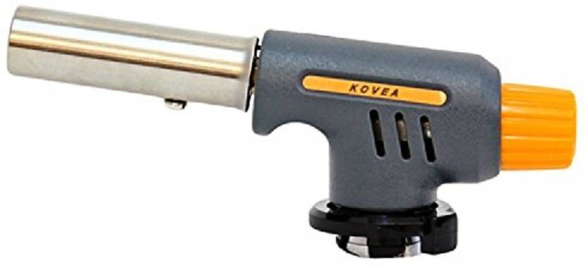Flair ES_KOVEA_BLOWTORCH Flambe Torch Price in India - Buy