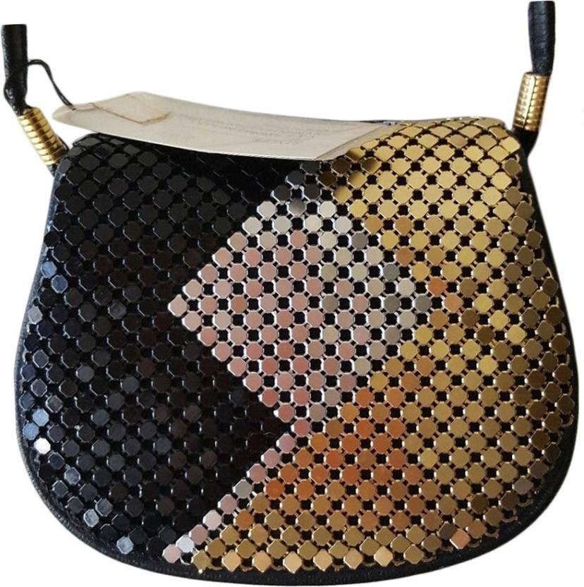 Buy Yves Saint Laurent Sling Bag Multicolor Online   Best Price in ... 6db330ebb7711
