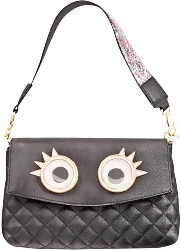 Betsey Johnson Sling Bag