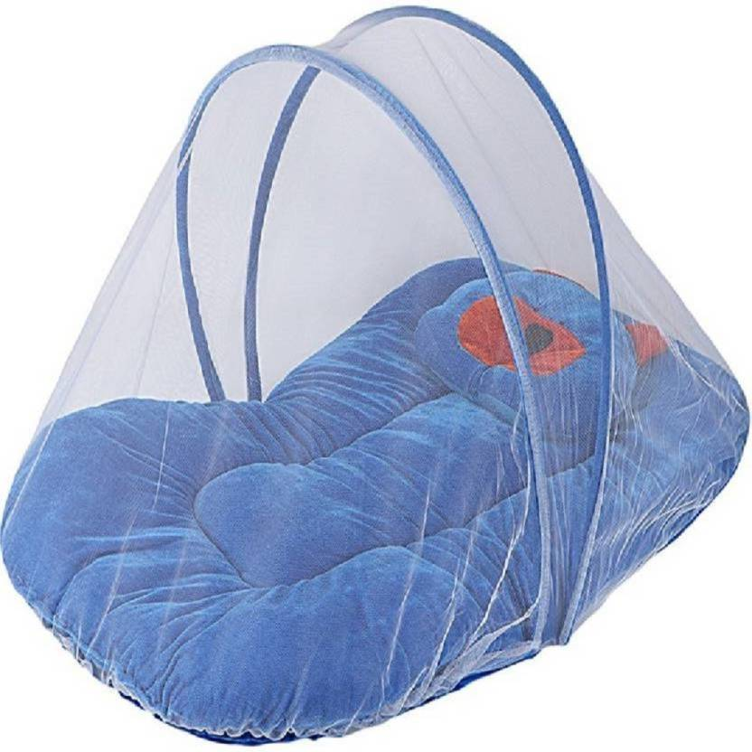 f03defece cotton-kids-assured-contemporary-velvet-baby-bedding -set-with-original-imaf4f2yefyjjgg3.jpeg q 70