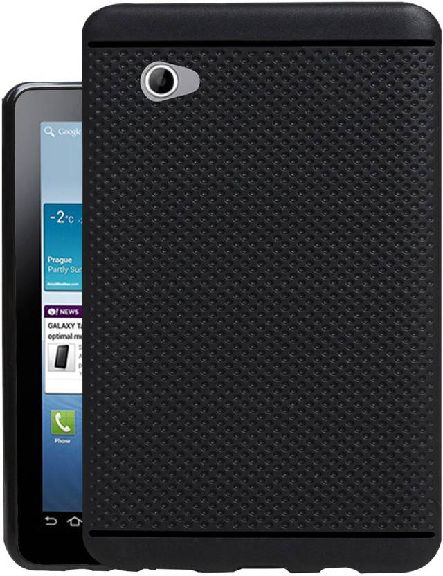 the best attitude 1233b daa14 Jkobi Back Cover for Samsung Galaxy Tab 2 7.0 P3100 - Jkobi ...