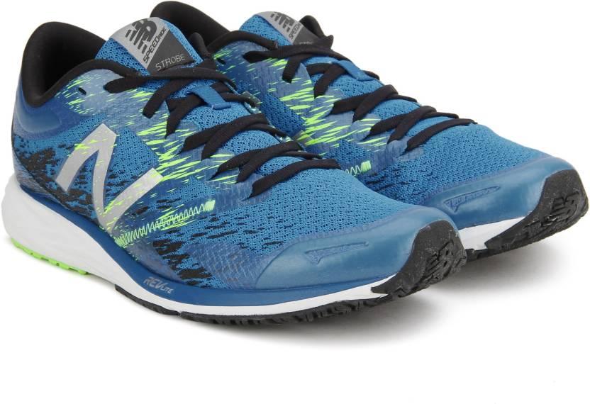 e1de0825863 New Balance Strobe Running Shoes For Men