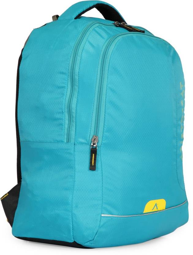 Aristocrat Zen 2 25 L Laptop Backpack