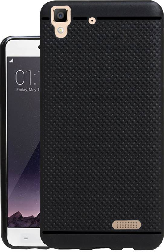 best service 1d845 c19c0 Jkobi Back Cover for Oppo R7 Lite