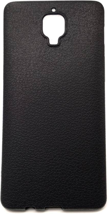 best cheap 942fe 5582d VAKIBO Back Cover for OnePlus 3, OnePlus 3T
