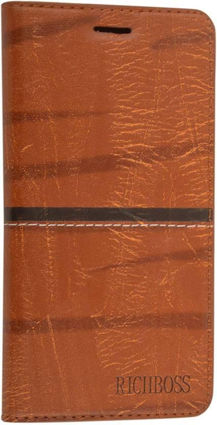 huge selection of 33dad 38d49 Niptin Flip Cover for Oppo F3 Plus (Rich Boss) - Niptin : Flipkart.com