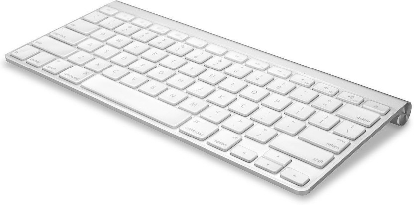 Cellfather Cell 70484 Laptop Keyboard Skin Price In India