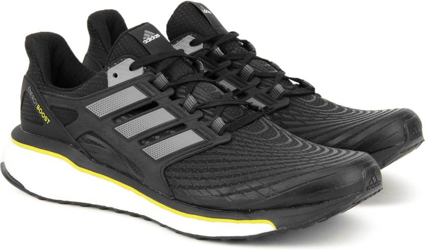 nouveau concept 57260 886c1 ADIDAS ENERGY BOOST M Running Shoes For Men