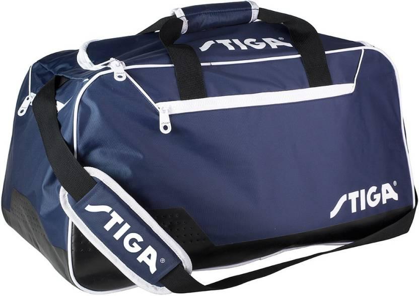 ab3b3248fd Stiga Hexagon Training Table Tennis Kit Bag - Buy Stiga Hexagon ...