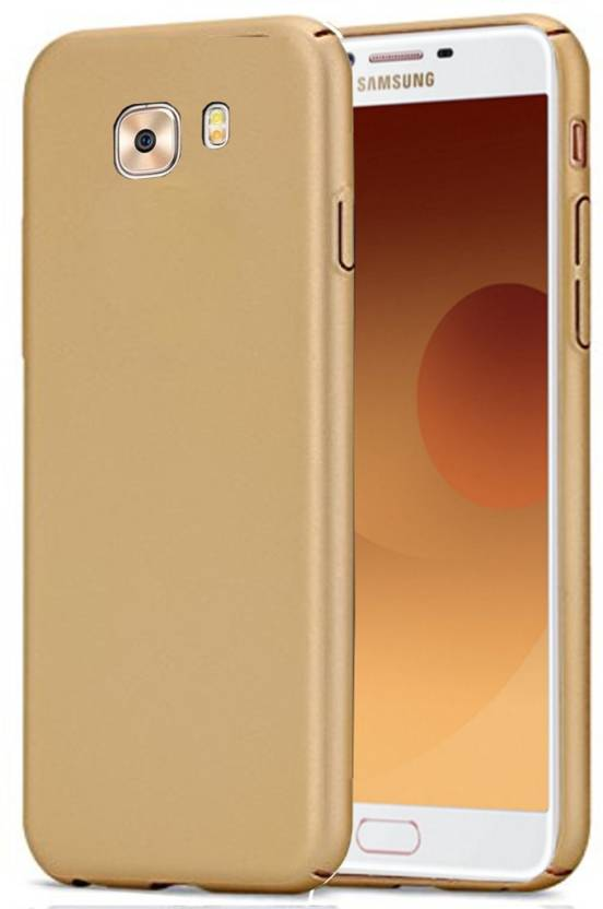 Flipkart SmartBuy Back Cover for Samsung Galaxy J7 Prime 2