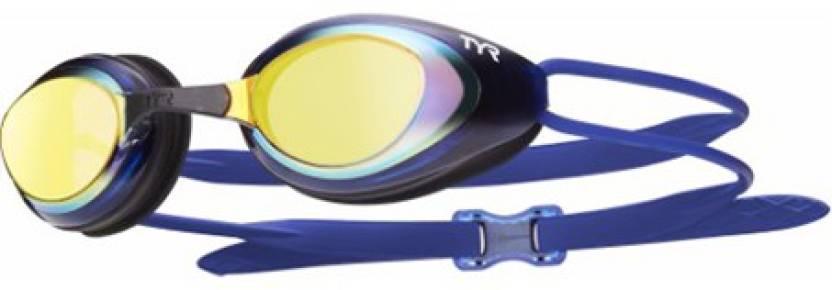 86804f989c3 TYR Hawk Racing Polarized Swimming Goggles - Buy TYR Hawk Racing ...