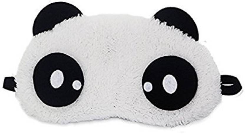 5bbcb87934b fashion-panda-sleeping-eye-plush-mask-nap-eye -shade-cartoon-original-imaf4m7dmzyw7aec.jpeg q 70