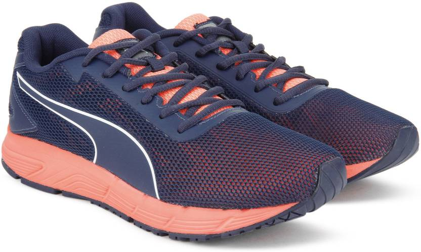 4c861421b2 Puma Engine Wns Running Shoes For Women