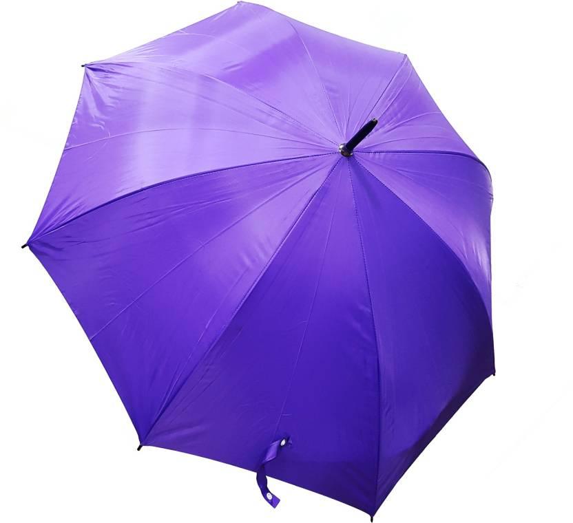 110a87825e99 Majik Unique Design Lightweight Travel Use Umbrella Automatic Open ...