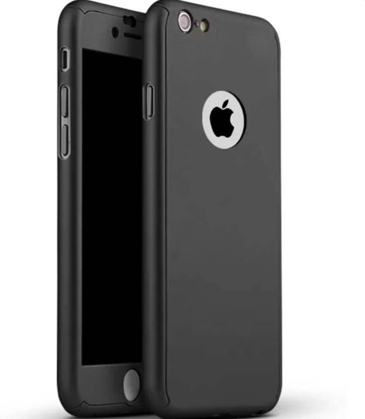 360 iphone 7 case