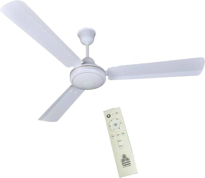 Bldc Ceiling Fan Manufacturer | Taraba Home Review