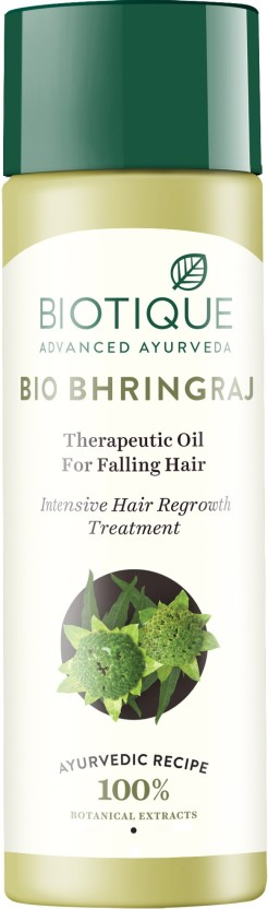 Biotique hair serum online dating