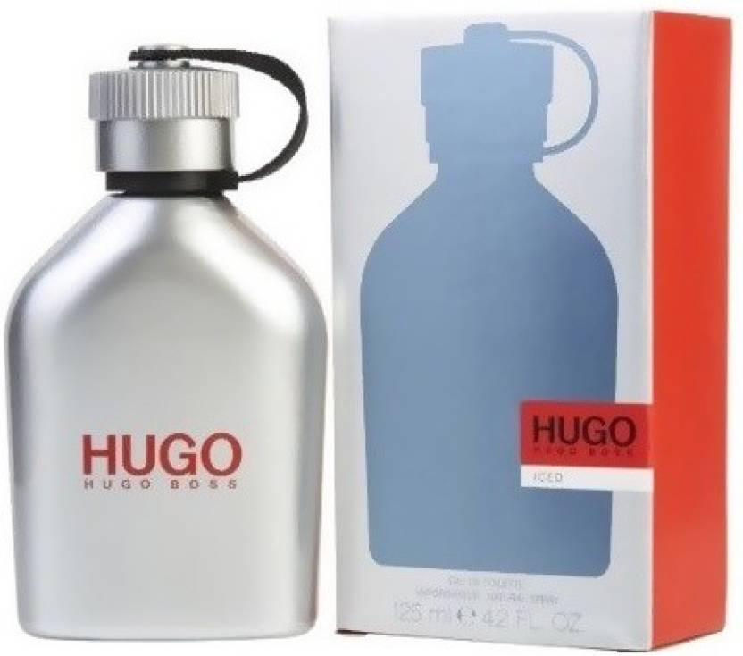 005644802 Buy Hugo Boss Iced Eau de Toilette - 125 ml Online In India ...