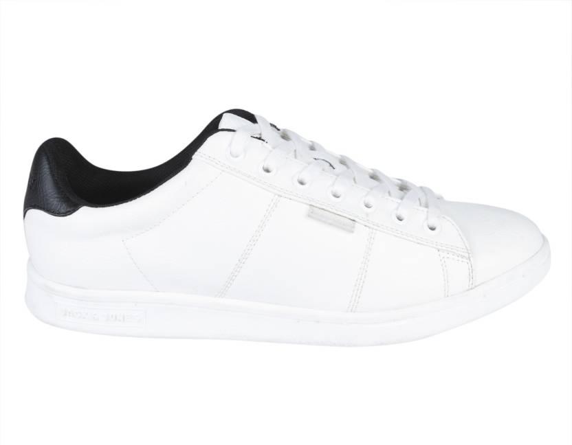 ec3551ebdf1417 Jack & Jones Sneakers For Men - Buy Jack & Jones Sneakers For Men ...