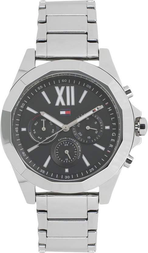 590c905109e852 Tommy Hilfiger TH1781844 Watch - For Women - Buy Tommy Hilfiger TH1781844  Watch - For Women TH1781844 Online at Best Prices in India