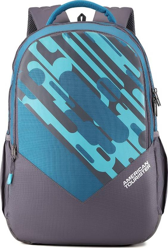 American Tourister Mist Sch Bag 29 L Backpack