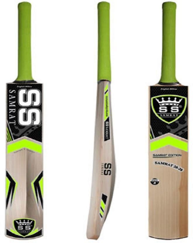 3 X SF Summit Players Edition Cricket Bat Stickers Full Set