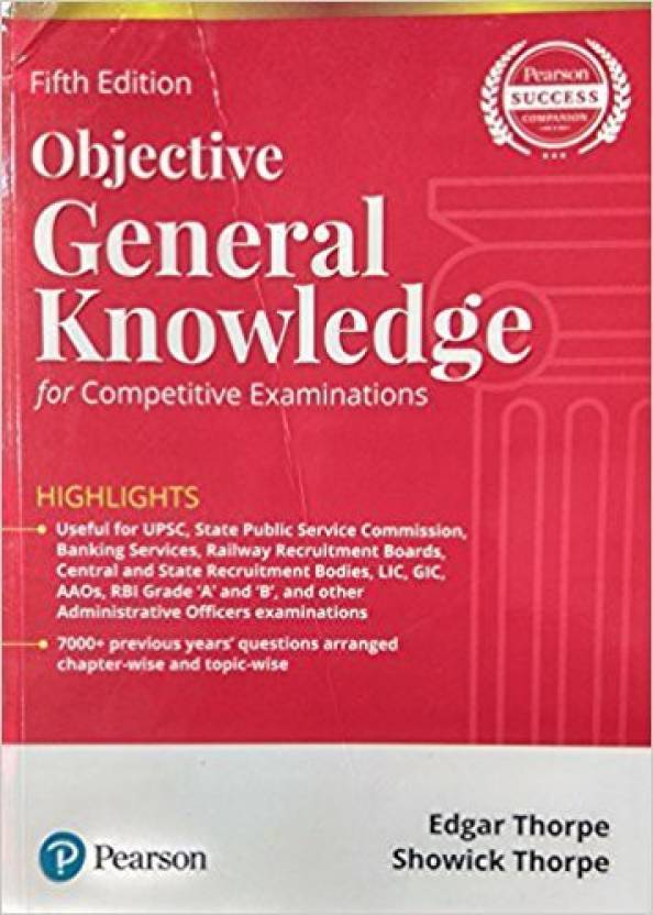Pearson objective general knowledge buy pearson objective general pearson objective general knowledge fandeluxe Image collections