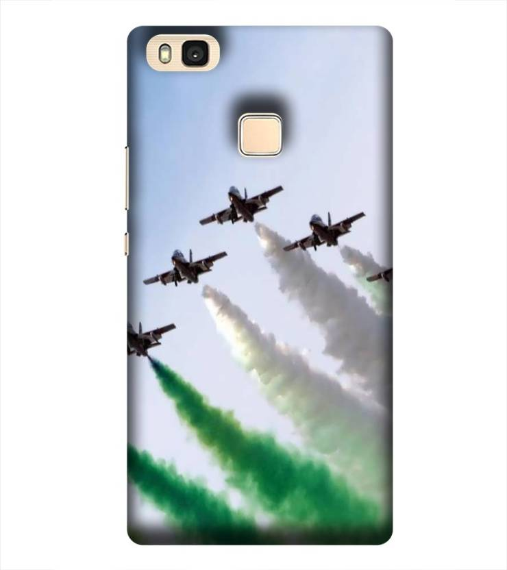99Sublimation Back Cover for Huawei P9 Lite, Huawei G9 Lite
