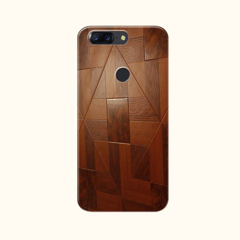 low priced fe50d f6216 Flipkart SmartBuy Back Cover for OnePlus 5T