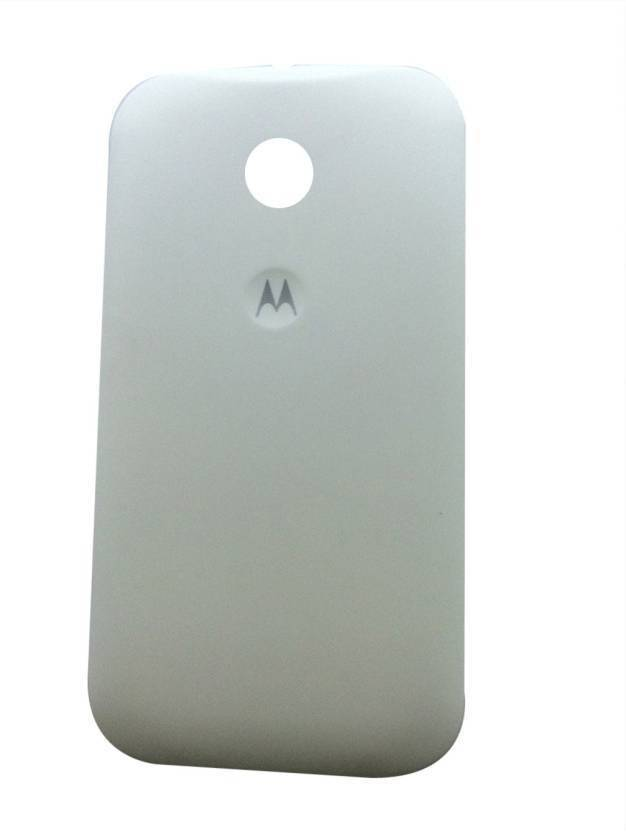 info for d55af 017a3 GurunanakDdeal MOTOROLA MOTO E XT1022 Back Panel: Buy GurunanakDdeal ...