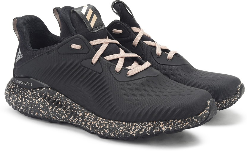 a14e6972af29e ... adidas alphabounce 1 w running shoes for women