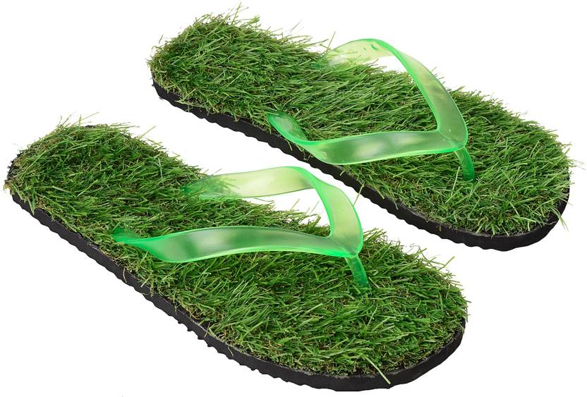 9a5f1a94ff8c ILU Super Comfortable Grass Slipper for Men Flip Flops - Buy ILU Super  Comfortable Grass Slipper for Men Flip Flops Online at Best Price - Shop  Online for ...