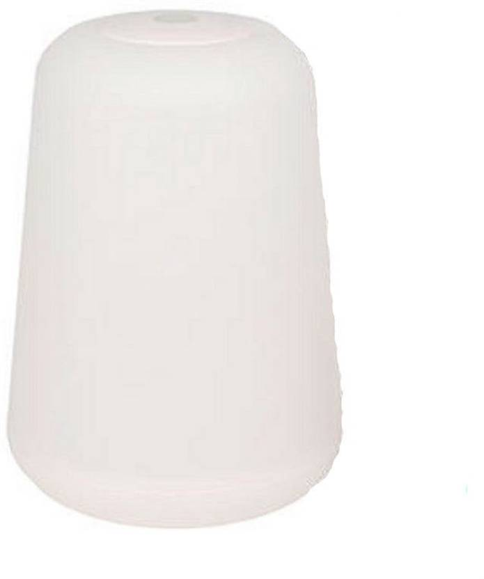 Shrih Led Table Lamp Battery Operated Mood Lighting