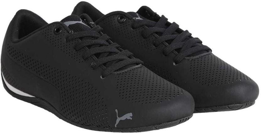 Original PUMA Future cat M2 Breathable Sneakers Badminton Shoes Men's shoes