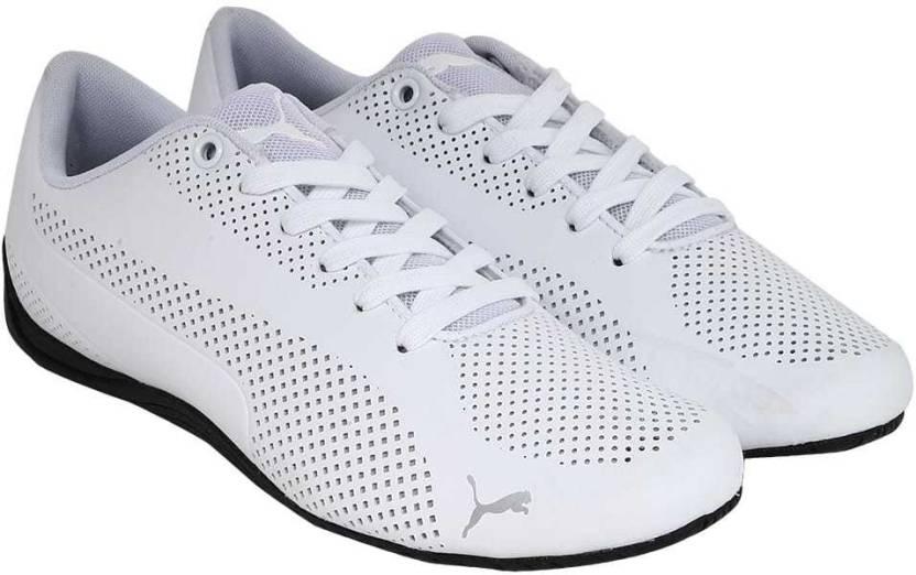 Puma Drift Cat Ultra Reflective Walking Shoes For Men - Buy Puma ... b6341646d